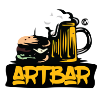 Art Bar Örebro