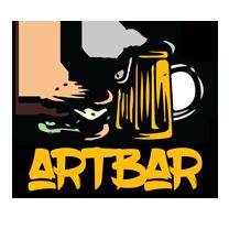 Art Bar Örebro